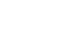 NCTA 10G - The Next Great Leap for Broadband